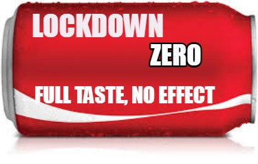 lockdown-full-taste-no-effect-zero