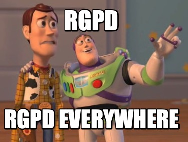 rgpd-rgpd-everywhere