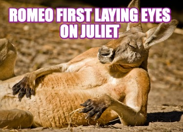 romeo-first-laying-eyes-on-juliet