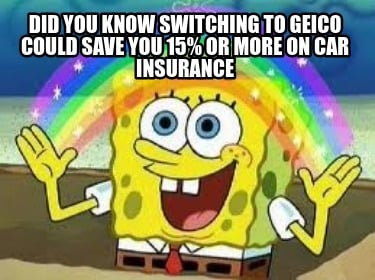 did-you-know-switching-to-geico-could-save-you-15-or-more-on-car-insurance