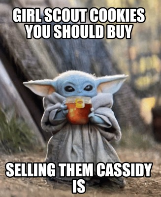 girl-scout-cookies-you-should-buy-selling-them-cassidy-is