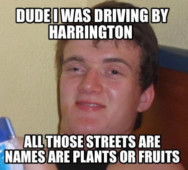 dude-i-was-driving-by-harrington-all-those-streets-are-names-are-plants-or-fruit