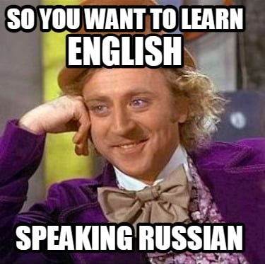 so-you-want-to-learn-speaking-russian-english