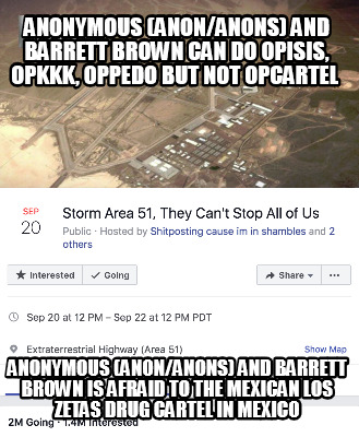 anonymous-anonanons-and-barrett-brown-can-do-opisis-opkkk-oppedo-but-not-opcarte5