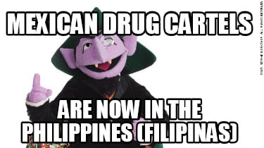 mexican-drug-cartels-are-now-in-the-philippines-filipinas1