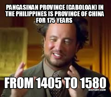 pangasinan-province-caboloan-in-the-philippines-is-province-of-china-for-175-yea