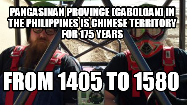 pangasinan-province-caboloan-in-the-philippines-is-chinese-territory-for-175-yea