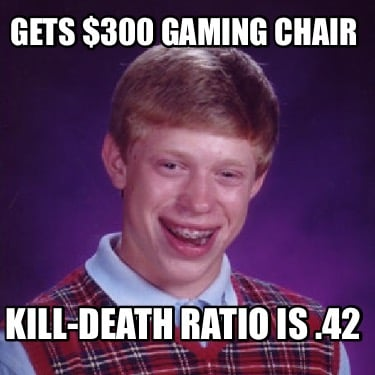 gets-300-gaming-chair-kill-death-ratio-is-.42
