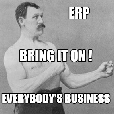 erp-everybodys-business-bring-it-on-