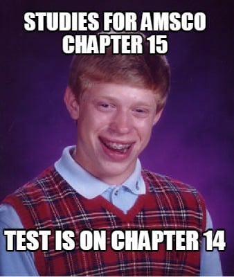 studies-for-amsco-chapter-15-test-is-on-chapter-14
