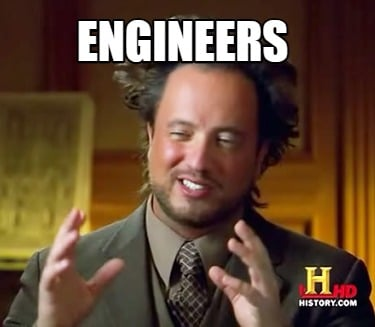 engineers15