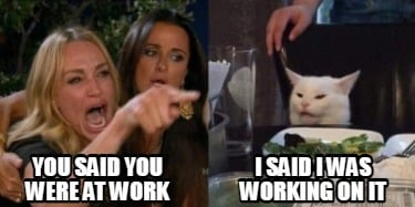 you-said-you-were-at-work-i-said-i-was-working-on-it