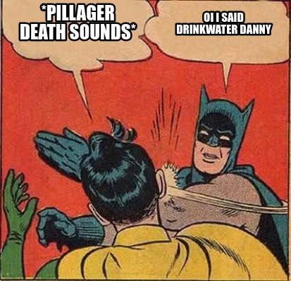 oi-i-said-drinkwater-danny-pillager-death-sounds