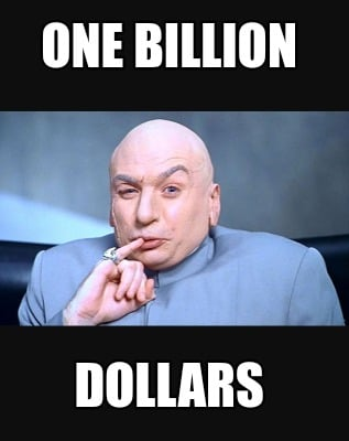 one-billion-dollars52