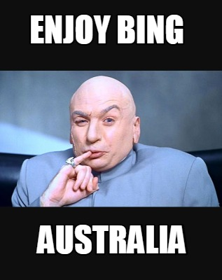 enjoy-bing-australia