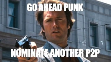 go-ahead-punk-nominate-another-p2p
