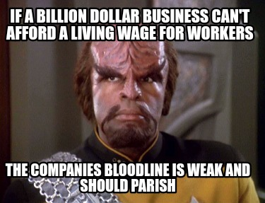 if-a-billion-dollar-business-cant-afford-a-living-wage-for-workers-the-companies