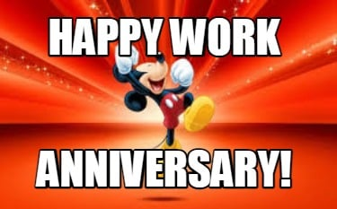 happy-work-anniversary1