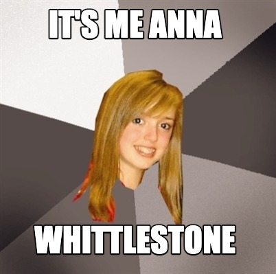 its-me-anna-whittlestone