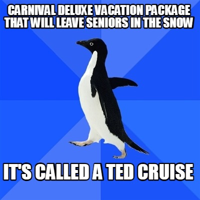 carnival-deluxe-vacation-package-that-will-leave-seniors-in-the-snow-its-called-