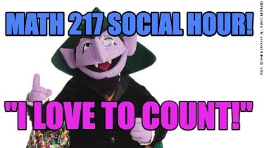 math-217-social-hour-i-love-to-count