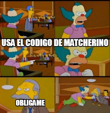 usa-el-codigo-de-matcherino-obligame