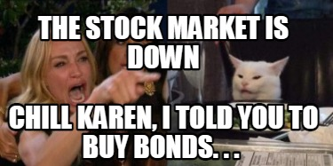 the-stock-market-is-down-chill-karen-i-told-you-to-buy-bonds.-.-