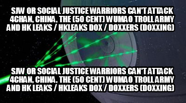 sjw-or-social-justice-warriors-cant-attack-4chan-china-the-50-cent-wumao-troll-a