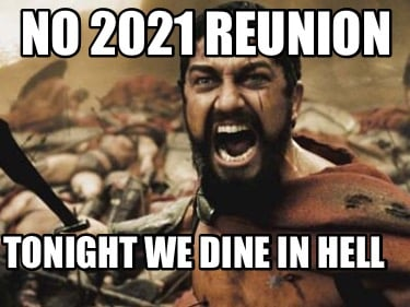 no-2021-reunion-tonight-we-dine-in-hell