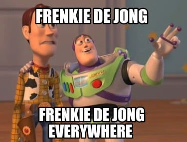 frenkie-de-jong-frenkie-de-jong-everywhere