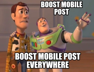 boost-mobile-post-boost-mobile-post-everywhere