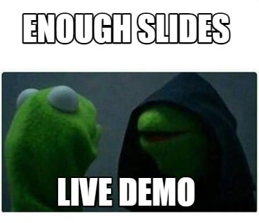 enough-slides-live-demo