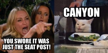 you-swore-it-was-just-the-seat-post-canyon
