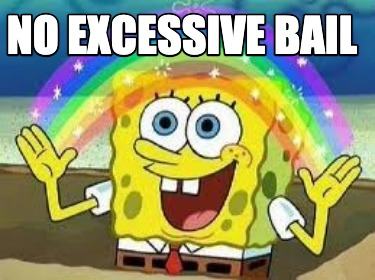 no-excessive-bail