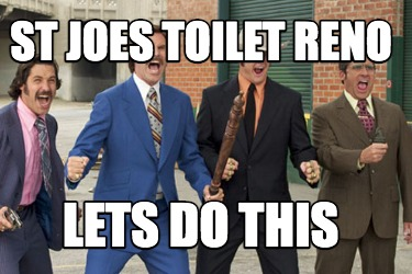 st-joes-toilet-reno-lets-do-this