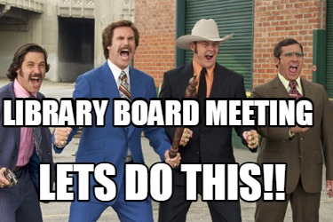 library-board-meeting-lets-do-this