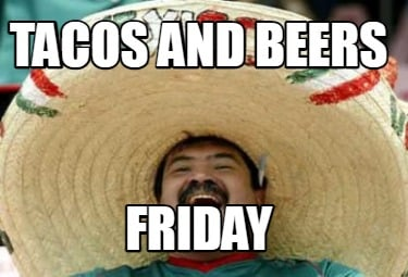 tacos-and-beers-friday