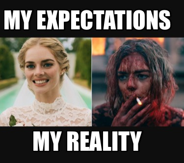 my-expectations-my-reality5