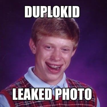 duplokid-leaked-photo