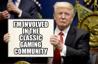 im-involved-in-the-classic-gaming-community6
