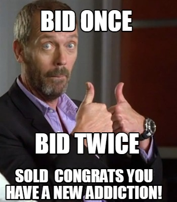 bid-once-bid-twice-sold-congrats-you-have-a-new-addiction