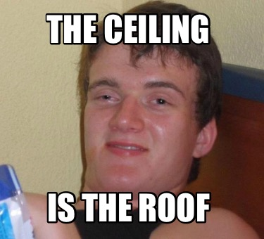 the-ceiling-is-the-roof4