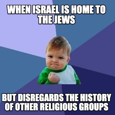 when-israel-is-home-to-the-jews-but-disregards-the-history-of-other-religious-gr