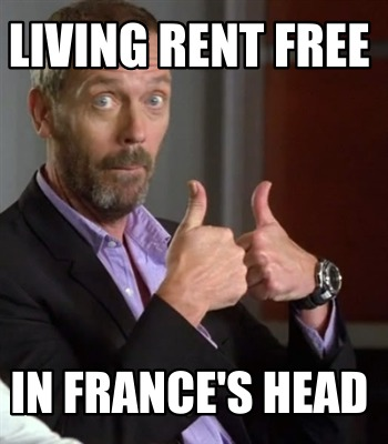 living-rent-free-in-frances-head