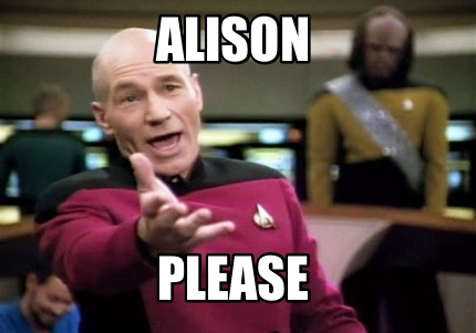 alison-please