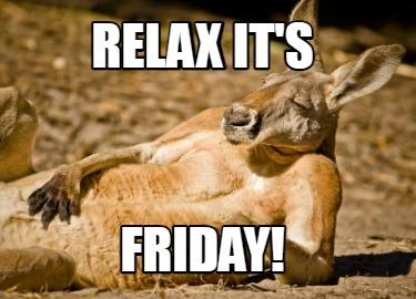 relax-its-friday6