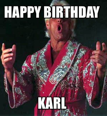 happy-birthday-karl