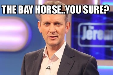 the-bay-horse..you-sure