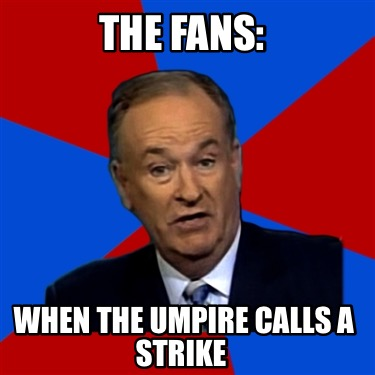 the-fans-when-the-umpire-calls-a-strike