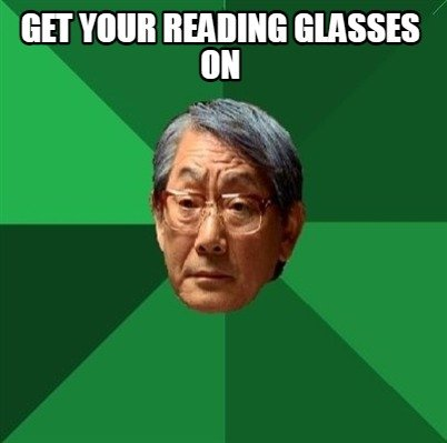 get-your-reading-glasses-on